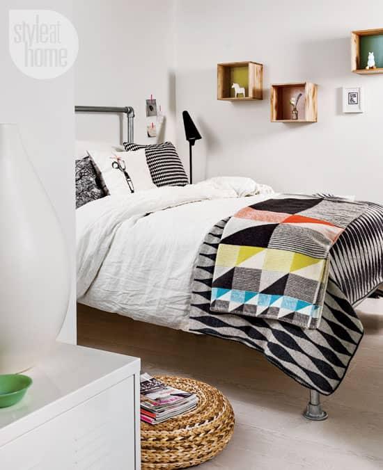 tdot-condo-bedroom2.jpg