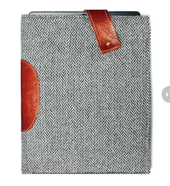 gift-guide-men-iPad.jpg