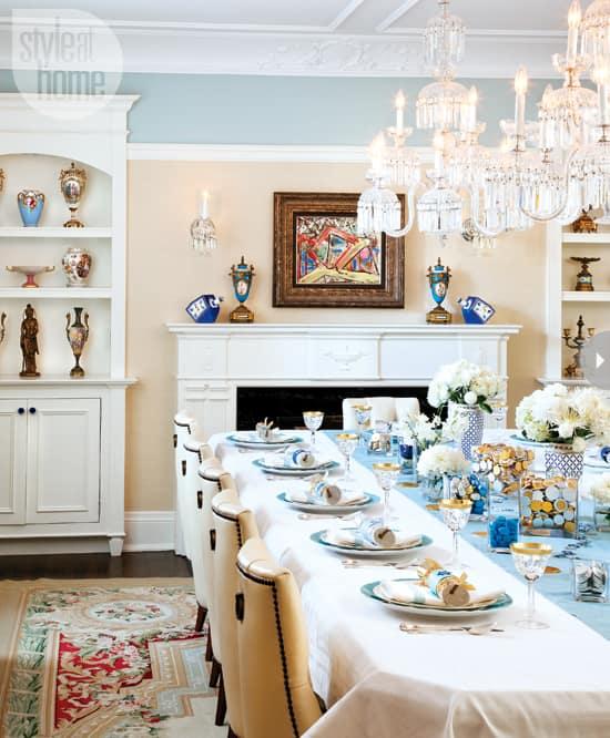 Hanukkah-interior-diningroom.jpg