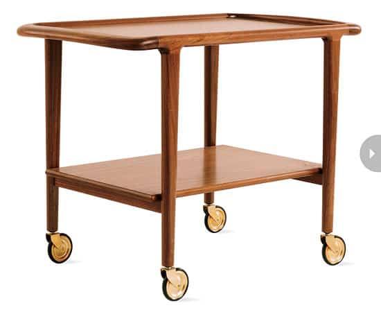 bar-cart-6.jpg