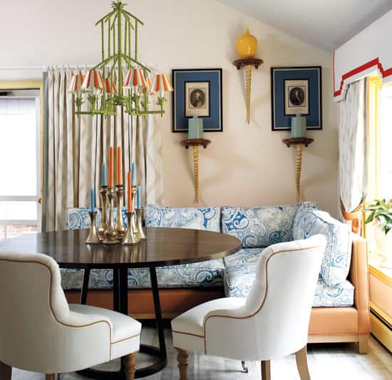 chandeliers-eatingspace.jpg