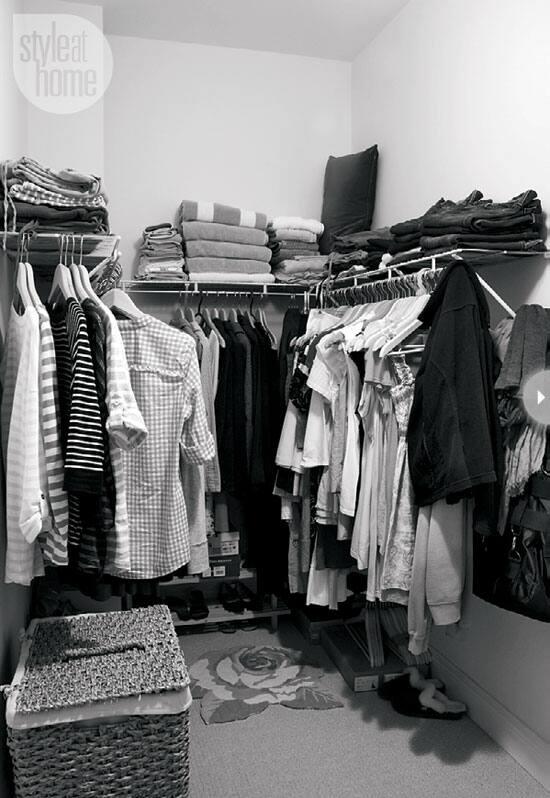 closet-makeover-before.jpg