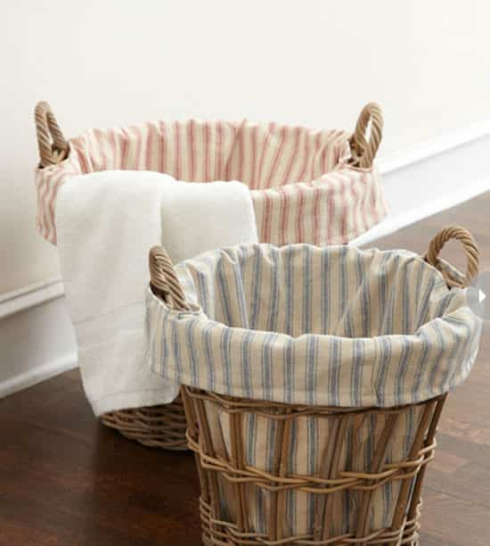 bath-accessories-baskets.jpg