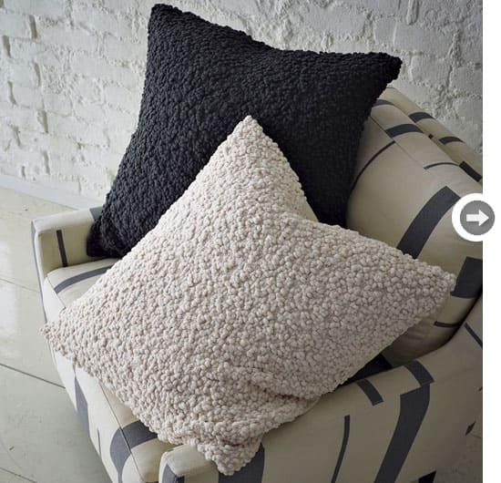 family-friendly-pillowcovers.jpg