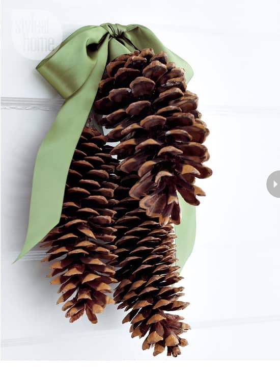 15holiday-ideas-seasonalswag.jpg
