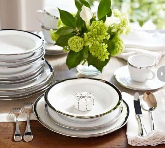 wedding-gift-idea-dinnerware.jpg