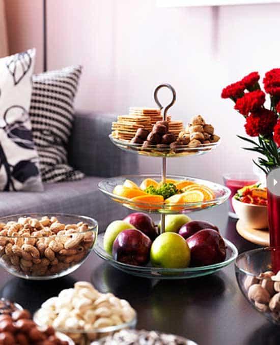 dinner-party-essentials-platter.JPG