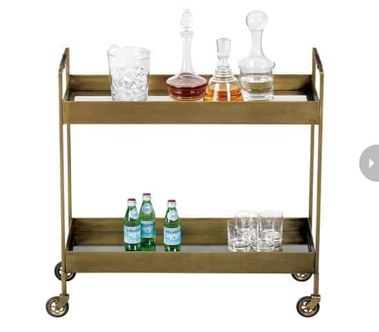 bar-cart-8.jpg