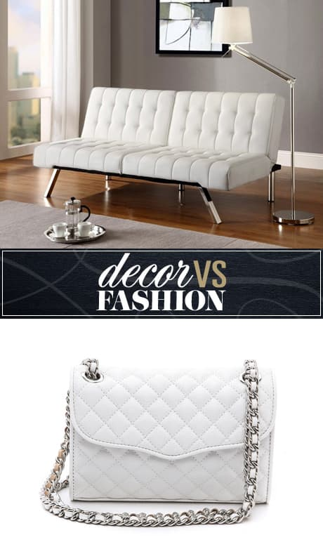 decor-vs-fashion-white-sofa-bag