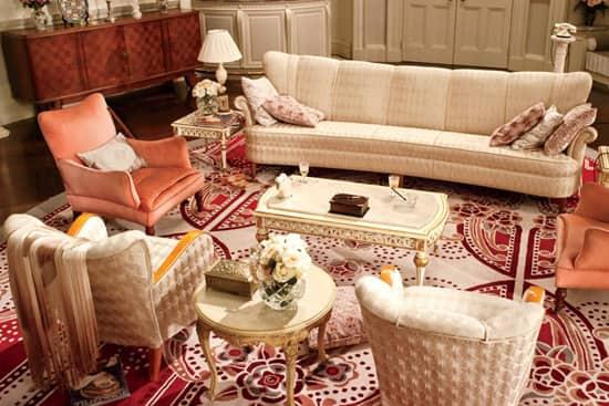 interior-gatsby-sitting-room.jpg