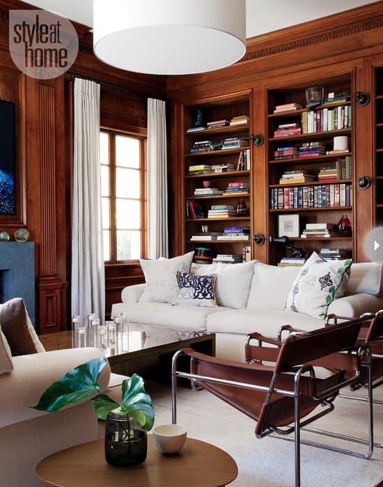 decor-luxurious-library.jpg