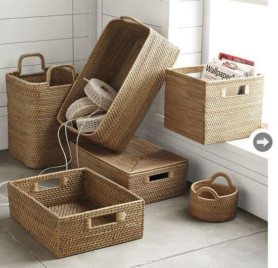 bedroom-organizing-baskets.jpg
