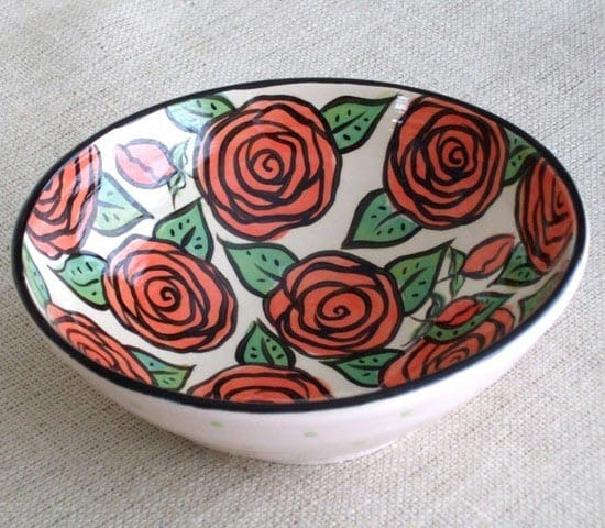spring-decor-rose-bowl.jpg
