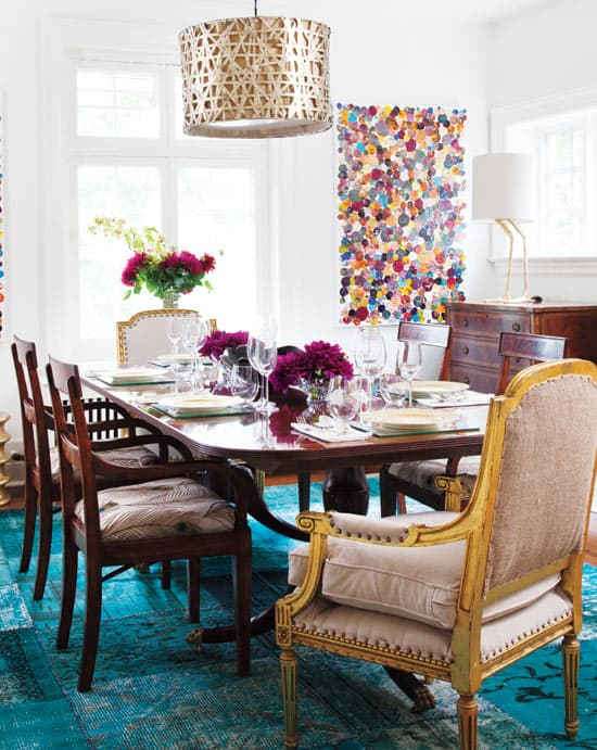 colour-your-world-dining.jpg