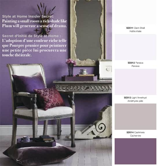 beauti-tone-purple.jpg