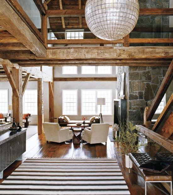 modern-barn-overall.jpg