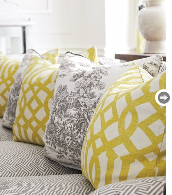 christine-cushions1.jpg