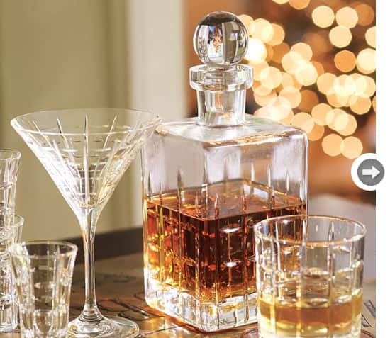 gifts-100-library-decanter.jpg