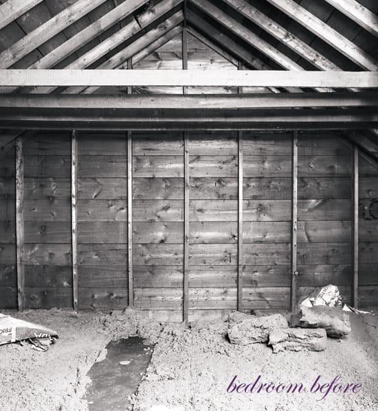 peter-fallico-bedroom-before.jpg