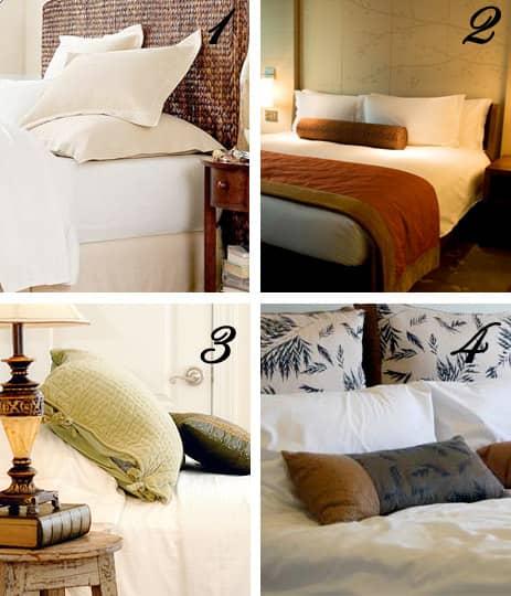 beautiful-bed-meta.jpg