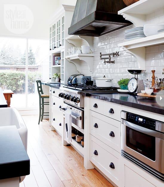 15-kitchens-thatwork-lowmaintain.jpg