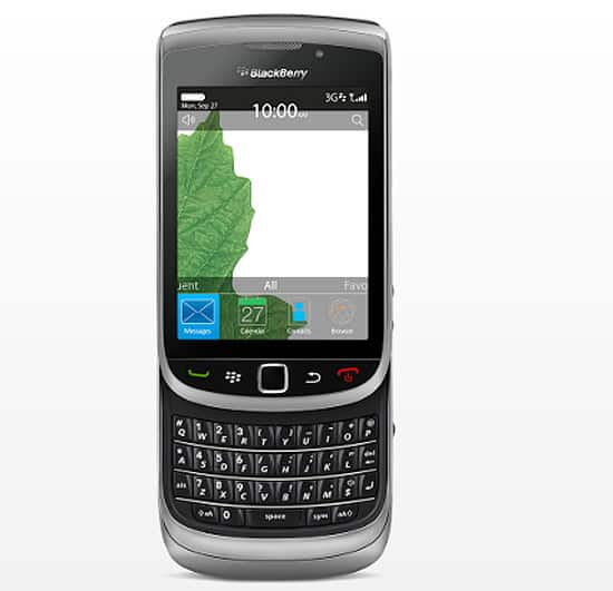 BlackberryTorch550.jpg