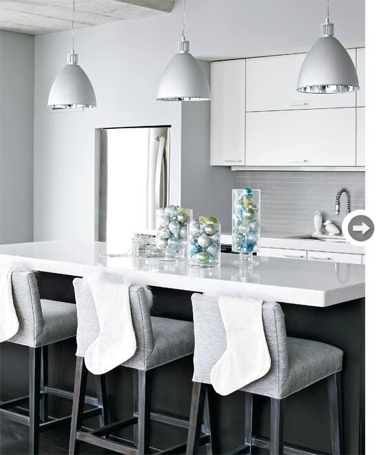 Urban-kitchen.jpg