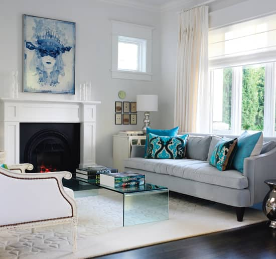 modern-classic-living-room.jpg
