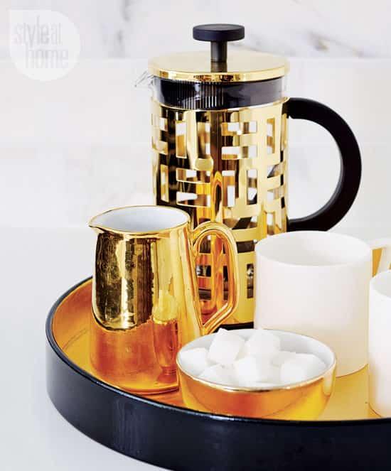 glam-bistro-coffee.jpg