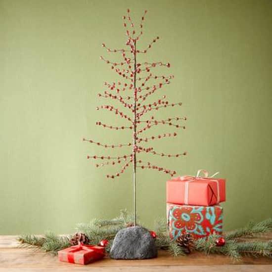 Table-tree-bejewel-550.jpg
