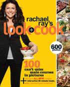 Rach-Ray-LookCookCoverWEB.jpg