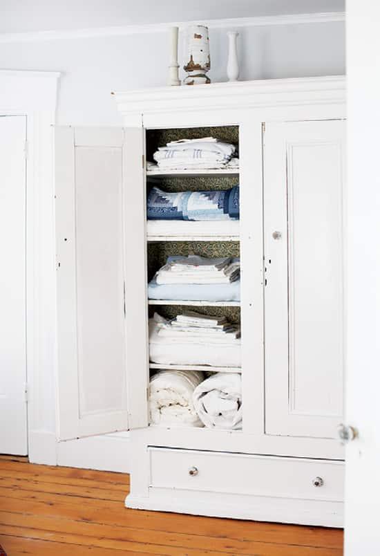 dollars-sense-closet-white.jpg