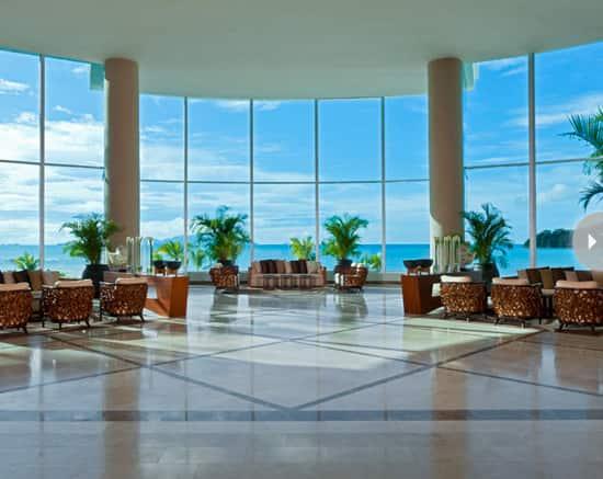 westin-lobby.jpg
