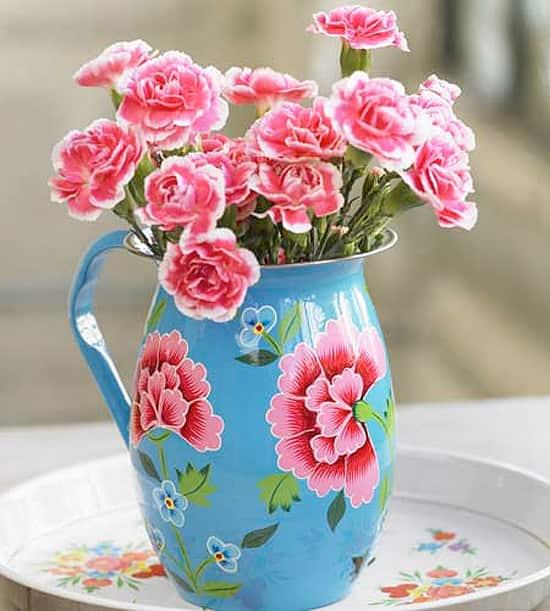 Flowered-enamel-pitcher-550.jpg