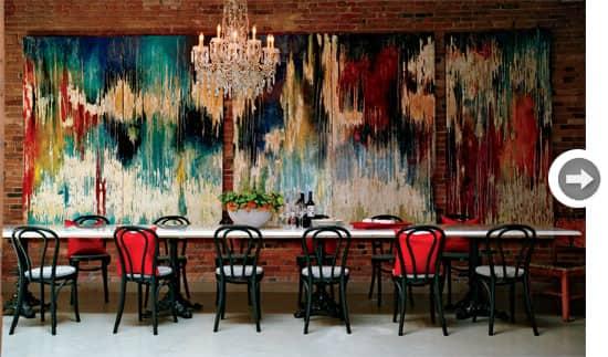 interiors-industrialchic-dining.jpg