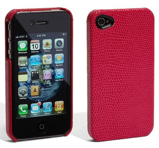 Red-iPhone-cvr-550.jpg