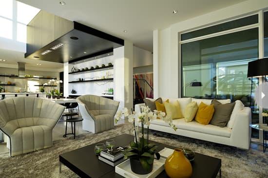 inside-design-ah-sofa.jpg