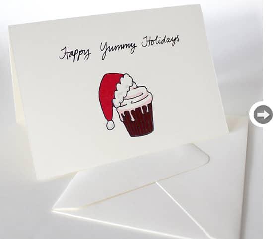 Card-cupcake.jpg