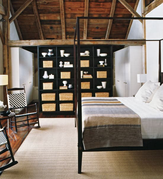 modern-barn-bedroom.jpg