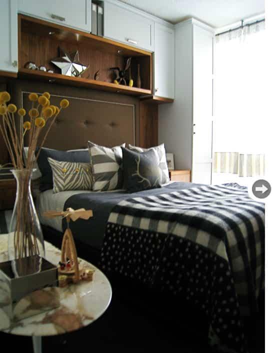 tim-lam-bedroom.jpg