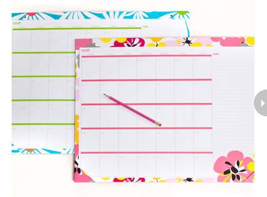 calendar-cotton-candy.jpg