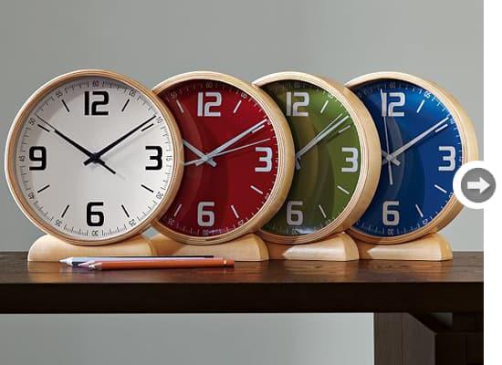 wood-clock.jpg