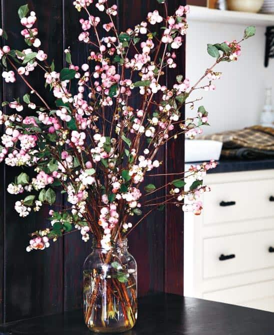 equestrian-flowers.jpg