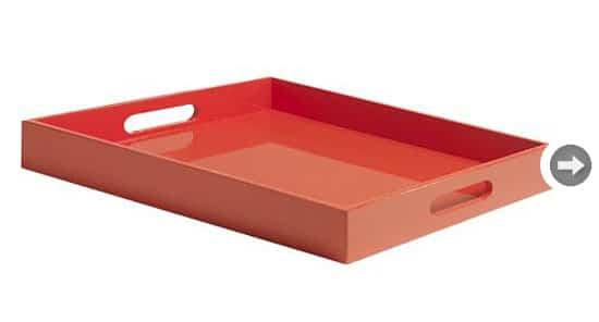 tangerine-tango-westelm-tray2.jpg