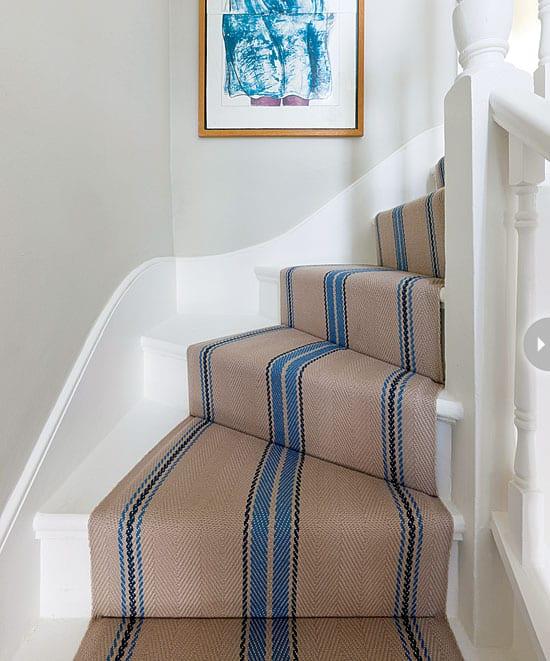 dressing-staircase-inspiration.jpg