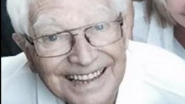 Un homme de 84 ans porté disparu.