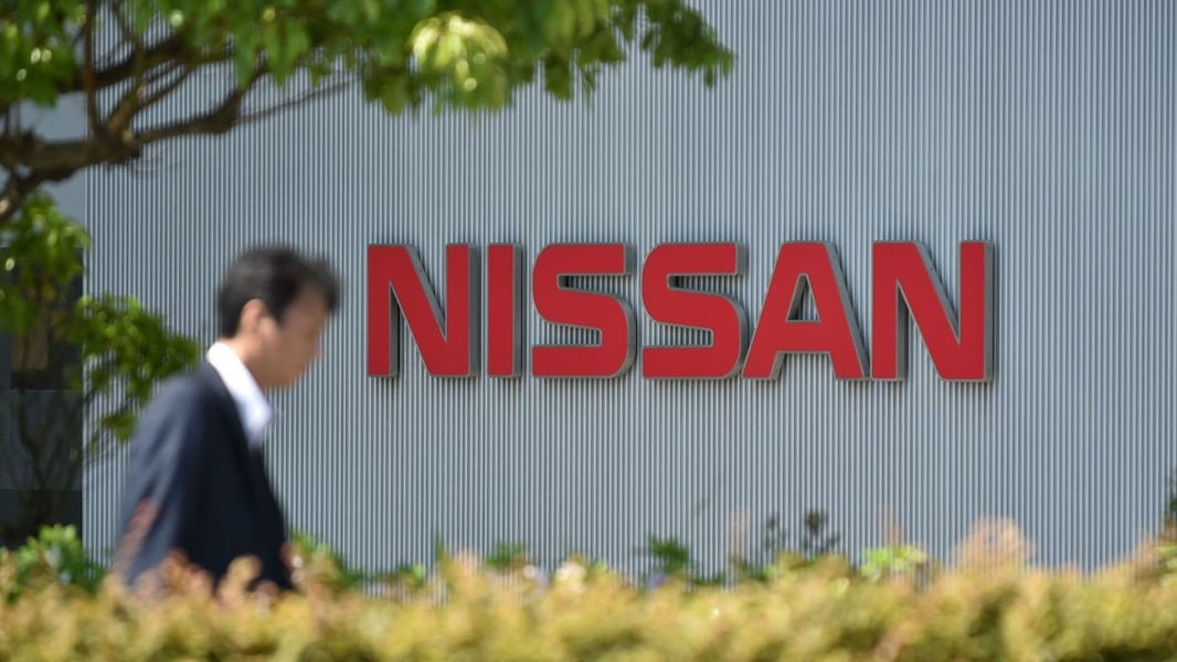 Nissan avoue des falsifications de contr les de pollution for Quelle tva pour quel produit