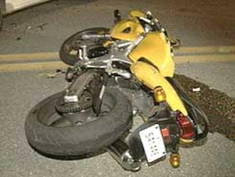 accident de moto mortel armagh tva nouvelles. Black Bedroom Furniture Sets. Home Design Ideas