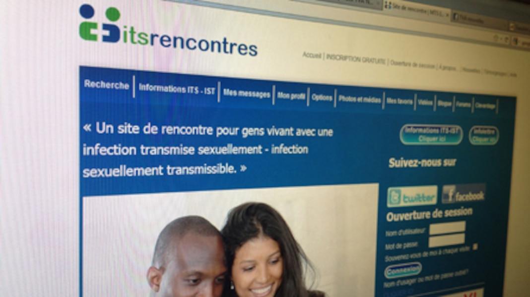 site de rencontre gay montreal à Saint-Chamond