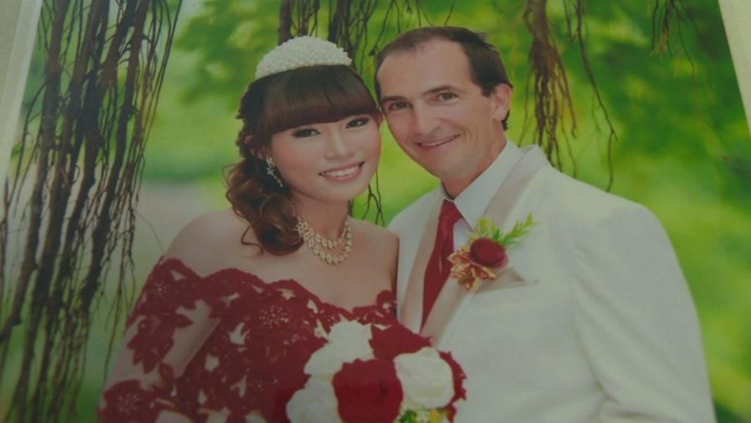 dijon rencontre gay weddings a Sainte-Marie